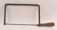 Large coping saw